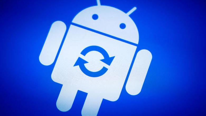 Android-update nodig om beveiligingslekken te dichten
