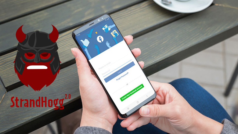 Nieuw lek in Android maakt 'overnemen' apps mogelijk
