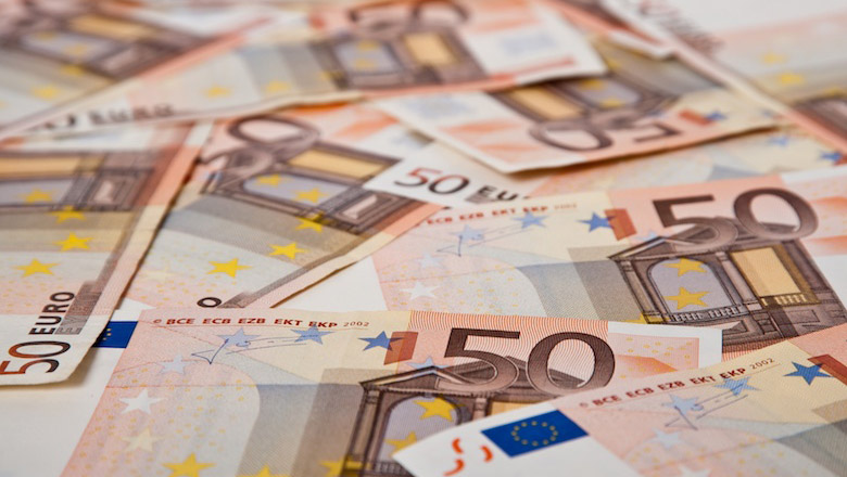 Hoe herken je vervalste eurobiljetten?