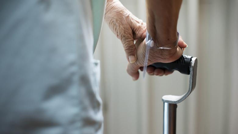 Werkstraf na diefstal van € 250.000 van dementerende vrouw