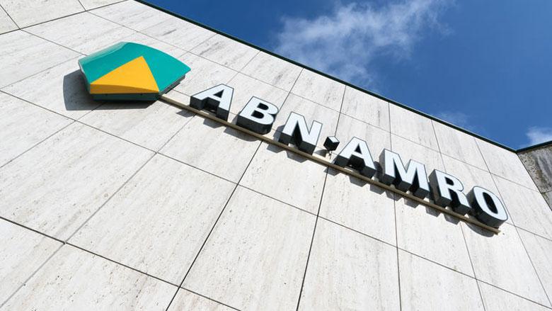 'ABN AMRO'-e-mail over betaalpas met nieuw design is nep!