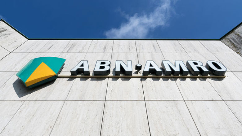 Let op! 'ABN AMRO' e-mail 'update mobiele nummer' is vals