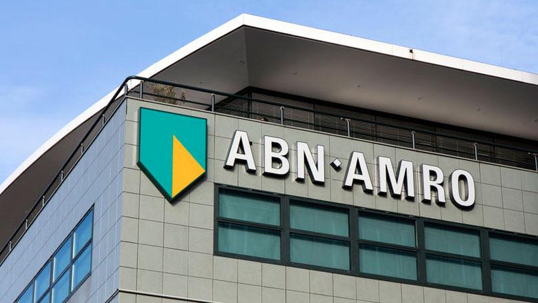 'ABN AMRO'-mail over 'incasso weigeren' is phishing
