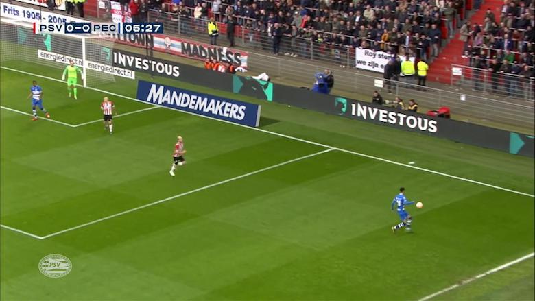 PSV zegt contract met Investous op na uitzending van Opgelicht?!