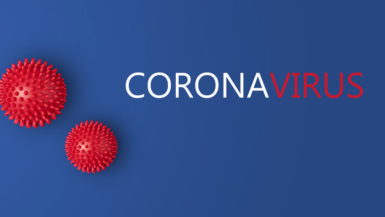 Pas op voor misleidende berichten over coronavirus op Twitter