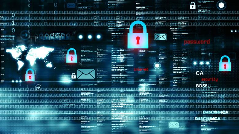 Landen bereiden zich voor op mega-cyberaanval met simulatie