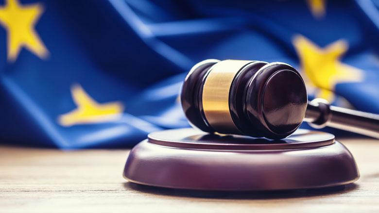 EU bereikt akkoord over strafsysteem voor cyberaanvallen