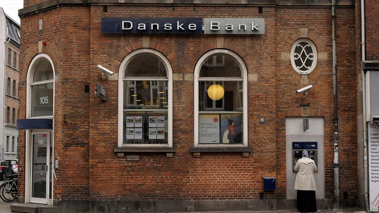 Scandinavische banken zetten samen bedrijf op tegen witwassen
