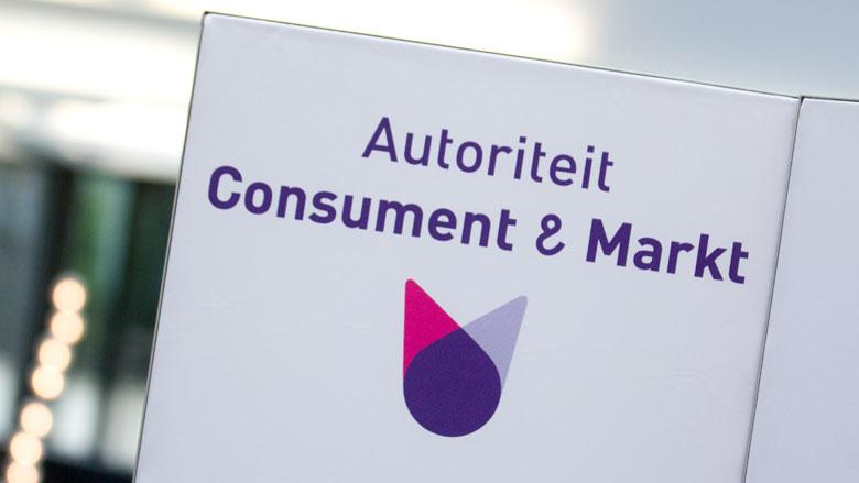 ACM neemt misleiding doorschakeldiensten onder de loep