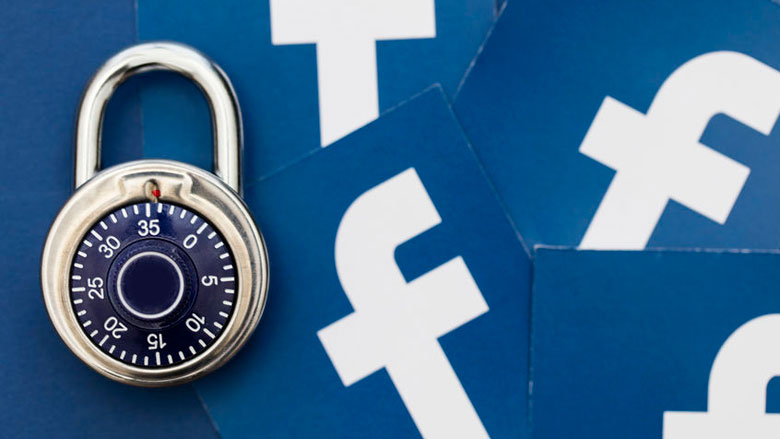 Facebook komt met verbeteringen tegen hacken