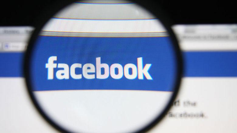 Facebook duidelijker over datagebruik van Facebookleden