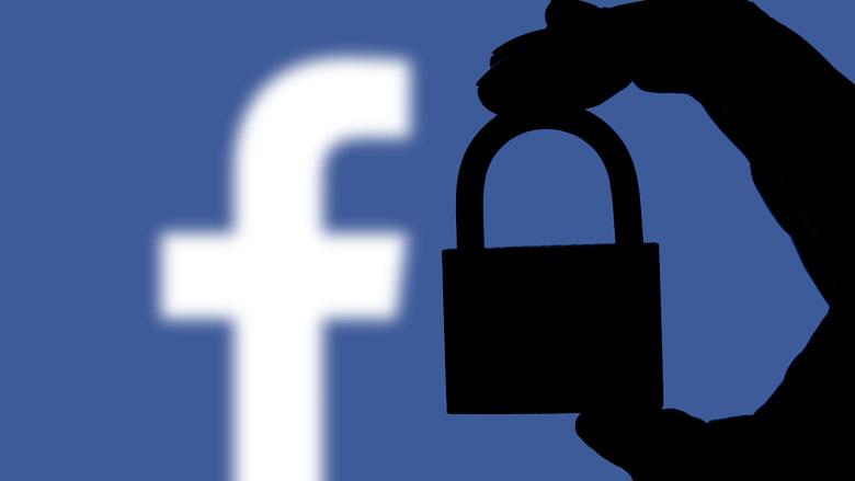Facebook klaagt Israëlisch cyberspionagebedrijf aan om hacks