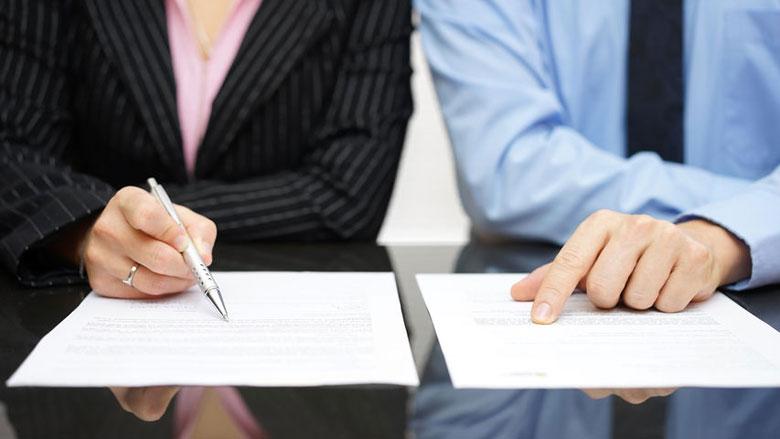 OM wil fraude-onderzoek van verdachte bedrijven gebruiken