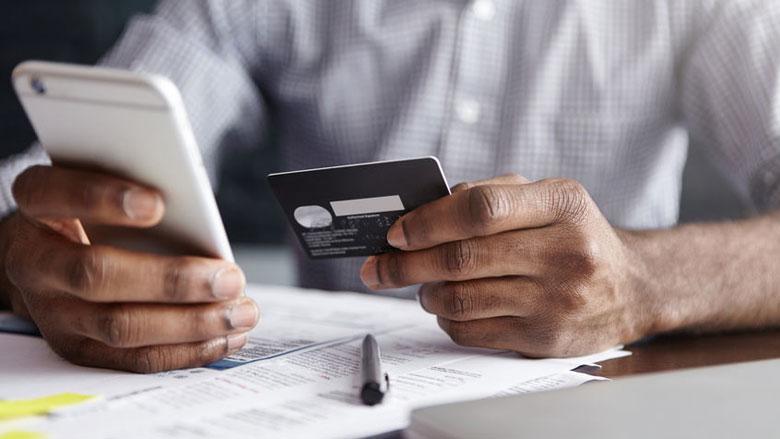 Voortaan snellere transacties dankzij nieuw betaalsysteem
