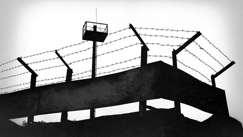 Britse oplichter na vijftien jaar op de vlucht veroordeeld tot negen jaar cel