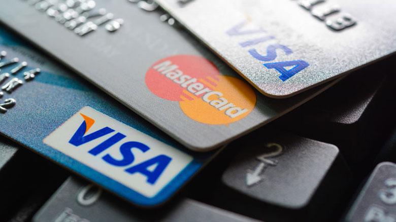 Pas op voor 'ICS' phishingmail!