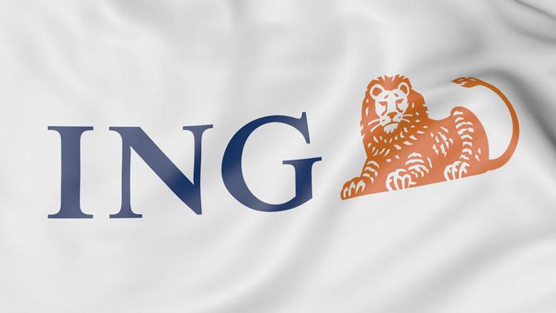 Kijk uit voor 'ING' phishingmail!