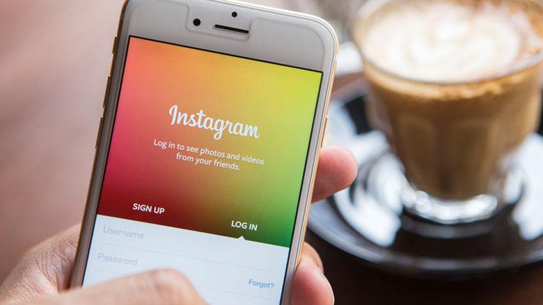 Help! Mijn Instagram-account is gehackt. Wat nu?