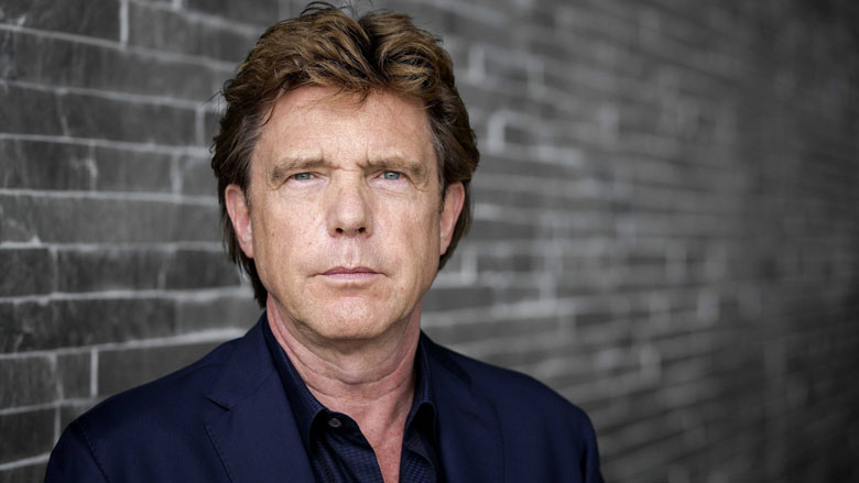 John de Mol en Facebook blijven in gesprek over nepadvertenties