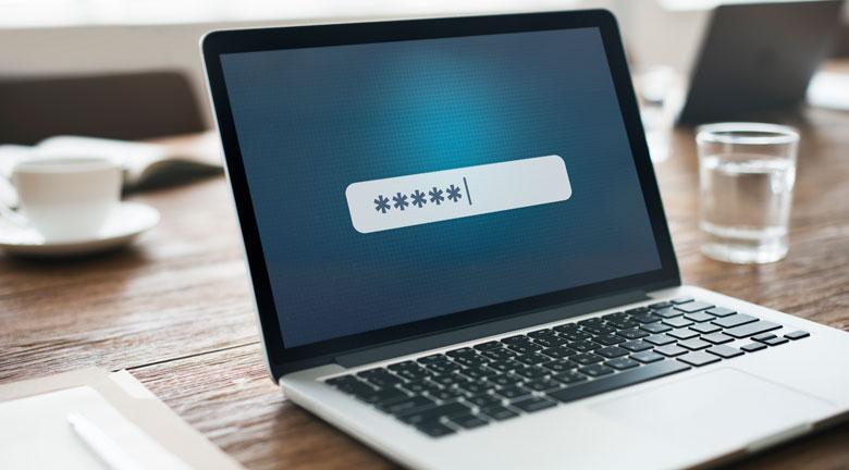 Wachtwoordmanager LastPass getroffen door beveiligingslek