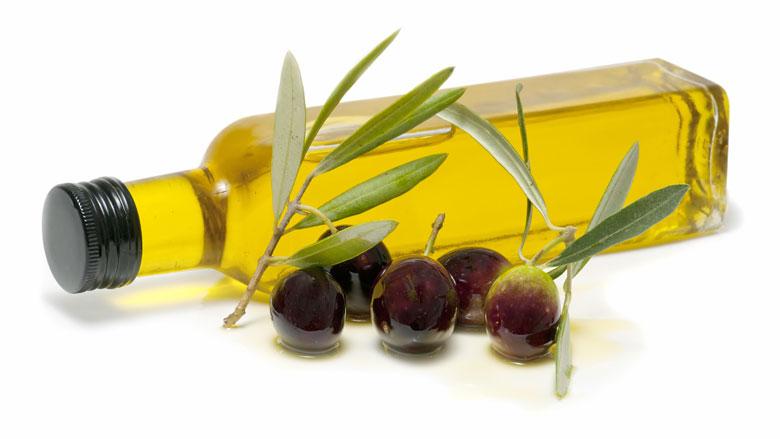 Oplichters verdienden miljoenen met nep-olijfolie