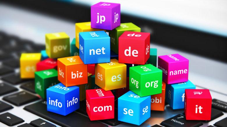 'Online oplichting gebeurt vol in het zicht'