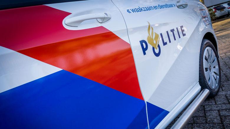 Politie op zoek naar beruchte Haagse oplichter