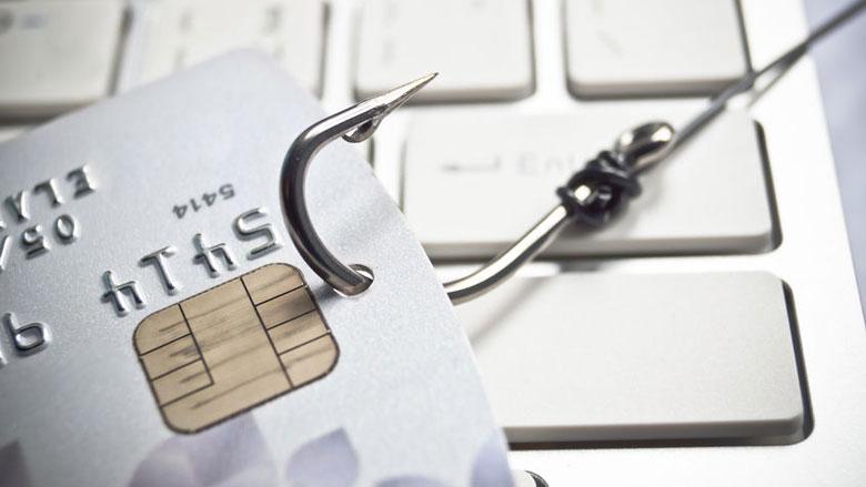 Phishingbende die miljoen euro buitmaakte, krijgt forse straffen