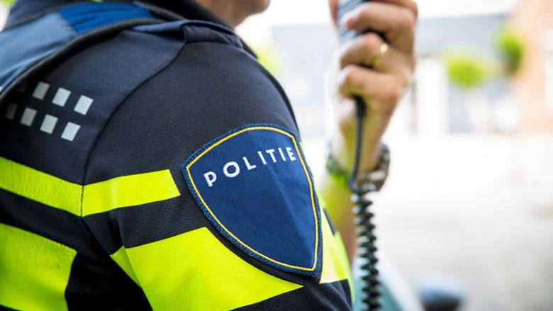 Politieactie leidt tot aanhoudingen om witwassen