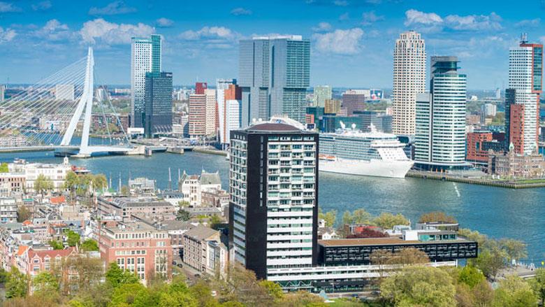 Rotterdam stopt met omstreden systeem tegen bijstandsfraude