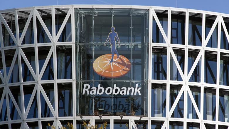 Opgelet: trap niet in overtuigende mail van 'Rabobank'!