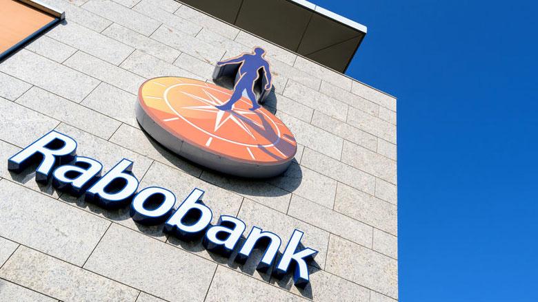 Pas op voor phishingmail uit naam van Rabobank