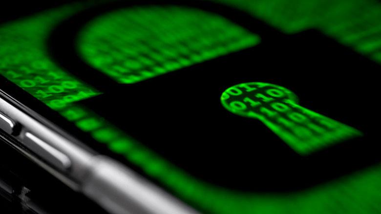 Travelex getroffen door gijzelsoftware, klantgegevens niet in gevaar