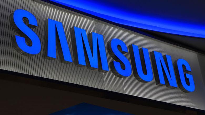 Let op! Samsung Galaxy S10 winactie is nep
