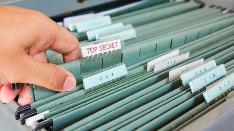 Tweede Kamer wil betere bescherming tegen Chinese spionage