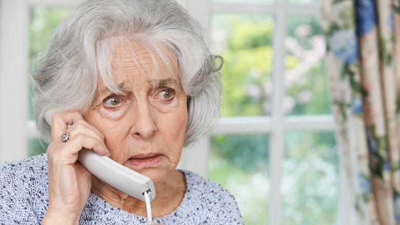 Nepagenten maakten 23 miljoen euro buit met telefonische oplichting