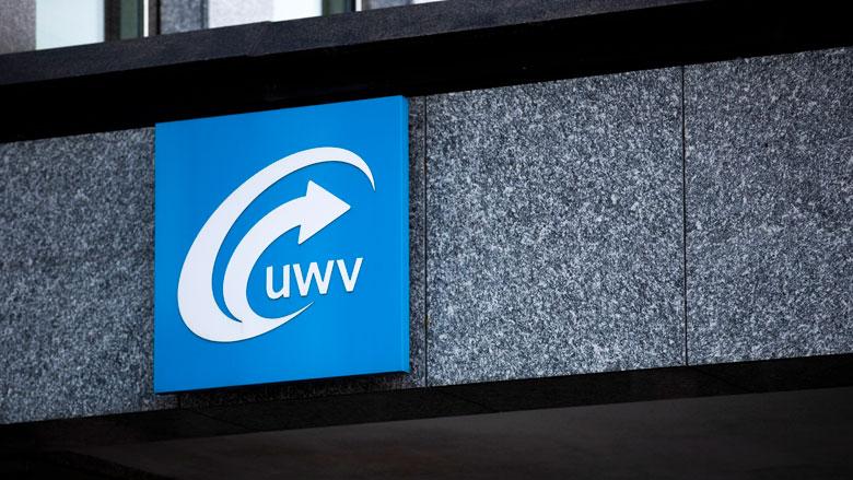 Inspectie SWZ onderzoekt forse fraude met WW-uitkering