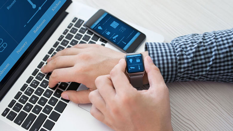 TU Delft gaat 'veiligheid slimme apparaten' onderzoeken