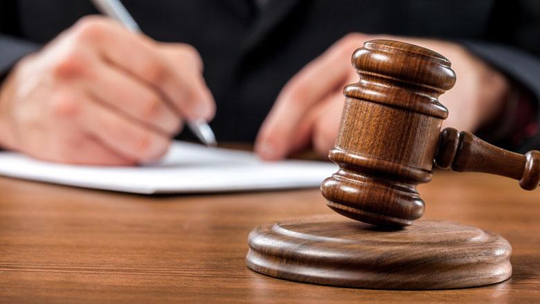 Rechtbank behandelt eerste proefprocessen verzekeringsfraude