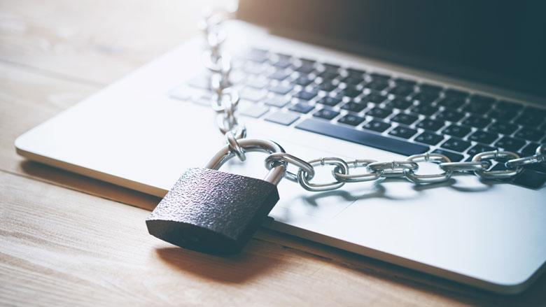 Beveiligingslek in virusscanners die Bitdefender gebruiken