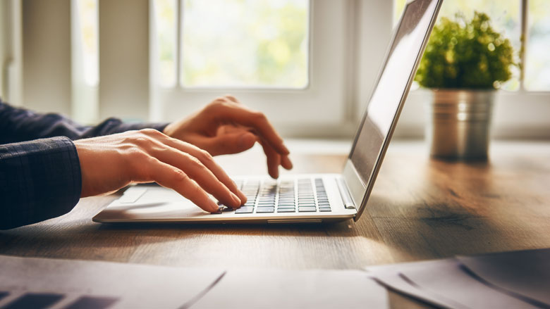 Duizenden sites met namaakproducten offline door internationale actie