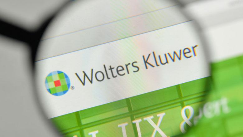 Informatieprovider Wolters Kluwer is slachtoffer van cyberaanval