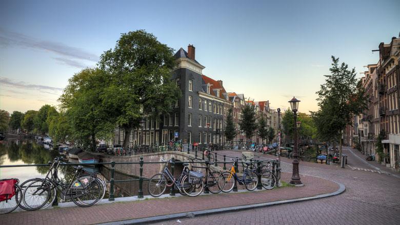 Amsterdam loopt miljoenen mis door onbetaalde boetes woonfraude