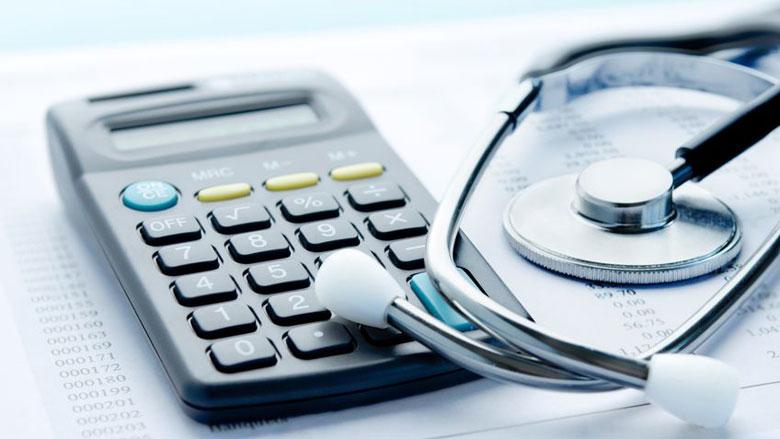 Opmerkelijke winsten zorgbedrijven wijzen op fraude