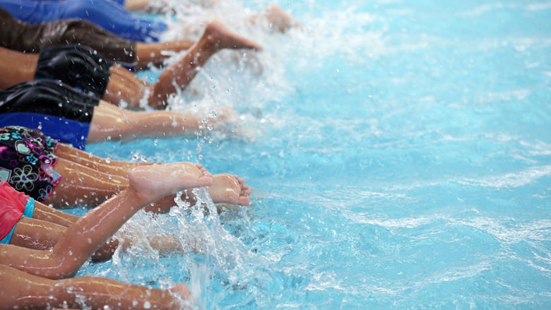 Zwemschooloplichter Michel V. krijgt celstraf