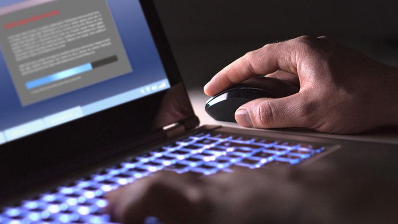 Internationale aanpak criminaliteit op darkweb succesvol