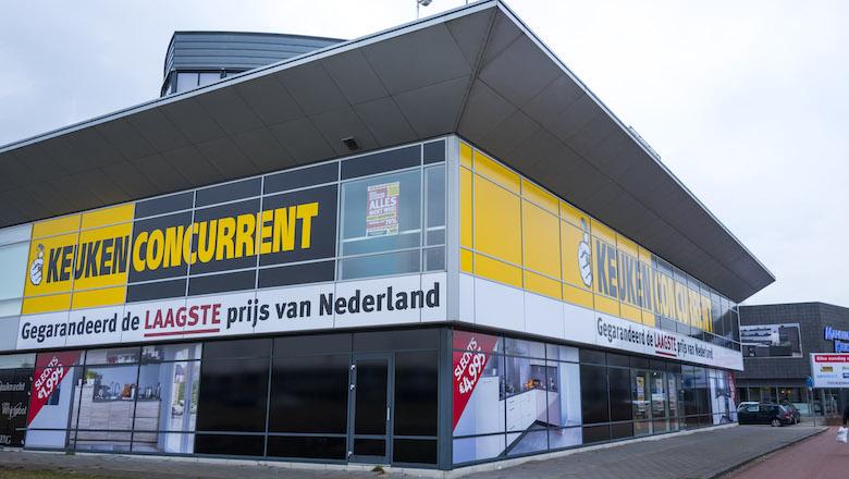 Autoriteit Consument & Markt beboet drie keukenbedrijven wegens misleiding