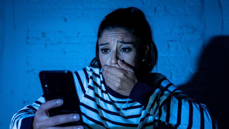 jonge tiener porno site WW. geslacht videos.com