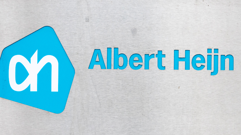 Opnieuw valse mail over 'Albert Heijn'-winactie