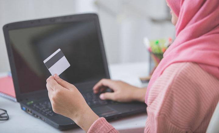 Betaalvereniging Nederland waarschuwt voor phishingmails